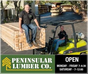 peninsular-lumber-hours