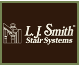 LJ Smith Stair Systems