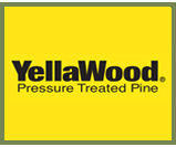 Yella Wood