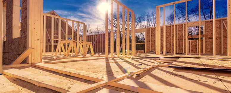 Peninsular Lumber Co Framing Lumber