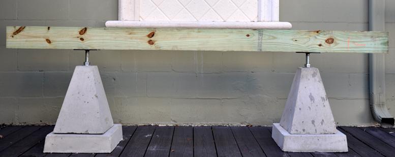 Peninsular Lumber Co